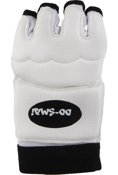 Do-Smai Taekwondo Eldiveni EL-287