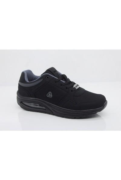 Letoon 6207 Kadın Günlük Spor Ayakkabı