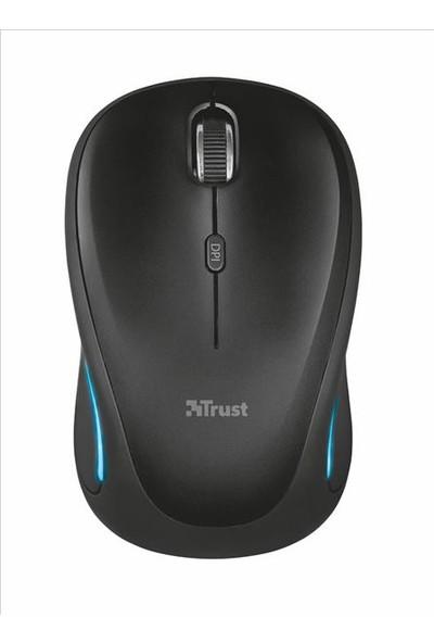 Trust 22333 Yvi Fx Kablosuz Mouse