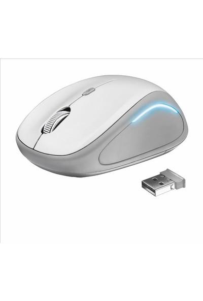 Trust 22335 Yvi Fx Kablosuz Mouse