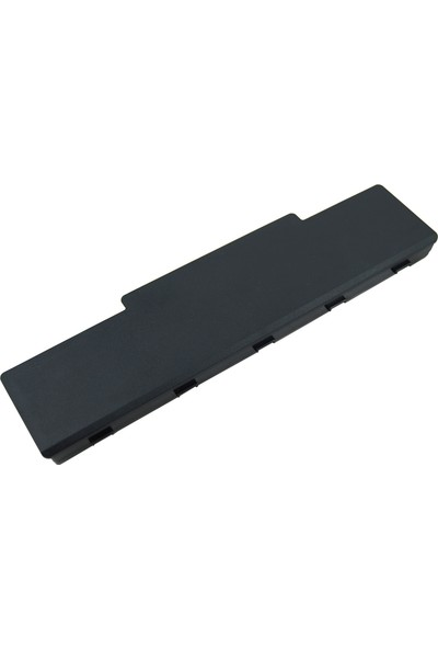 Hyperlife Acer Aspire 5732Z, Packard Bell Easynote Tj65 Notebook Bataryası - 6 Cell