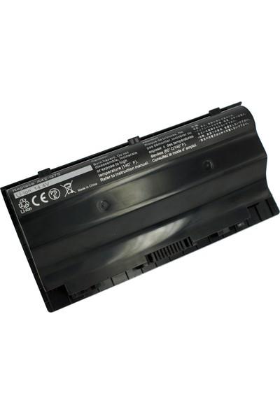 Hyperlife Asus Rog G75Vw, G75Vx, A42-G75 Notebook Bataryası