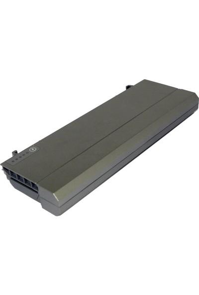 Hyperlife Dell Latitude E6400, E6500 Notebook Bataryası - 9 Cell