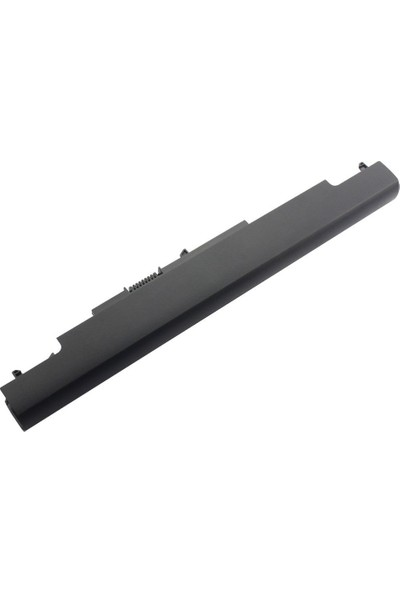 Hyperlife Hp 15-Ac100, Hs04, N2L85Aa Notebook Bataryası - 4 Cell