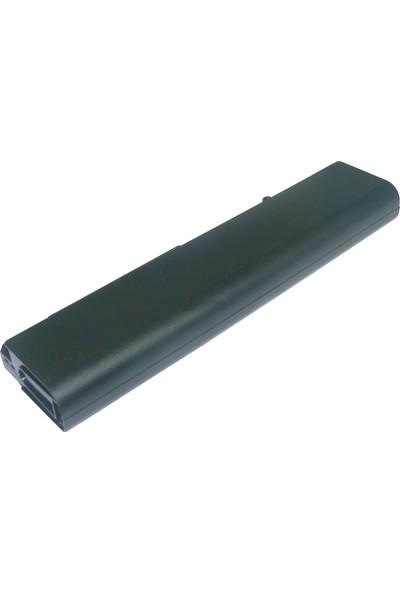 Hyperlife Hp Compaq 6530B, 6730B, Ku531Aa Notebook Bataryası - 6 Cell