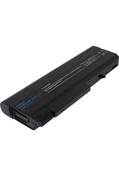 Hyperlife Hp Compaq 6530B, 6730B, Ku531Aa Notebook Bataryası - 9 Cell