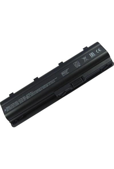 Hyperlife Hp G56, G62, Compaq Cq56, Cq62 Notebook Bataryası - 6 Cell