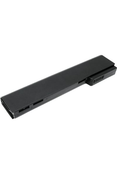 Hyperlife Hp Probook 6560B, Elitebook 8560P, Qk642Aa Notebook Bataryası
