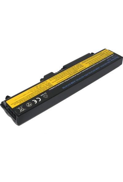 Hyperlife Ibm Lenovo Thinkpad Sl410, Sl510 Notebook Bataryası - 6 Cell