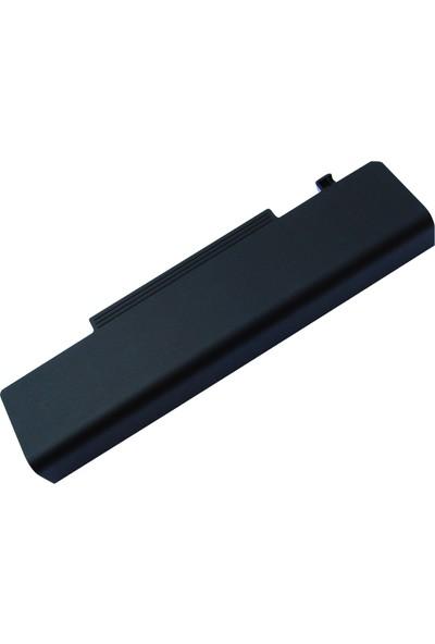 Hyperlife Lenovo Ideapad Y450, Y550 Notebook Bataryası