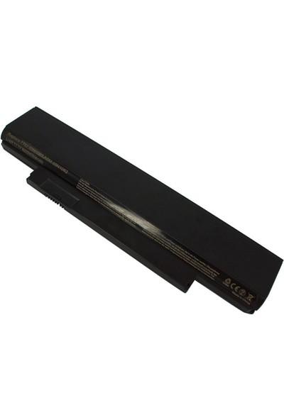 Hyperlife Lenovo Thinkpad Edge E130, E330 Notebook Bataryası