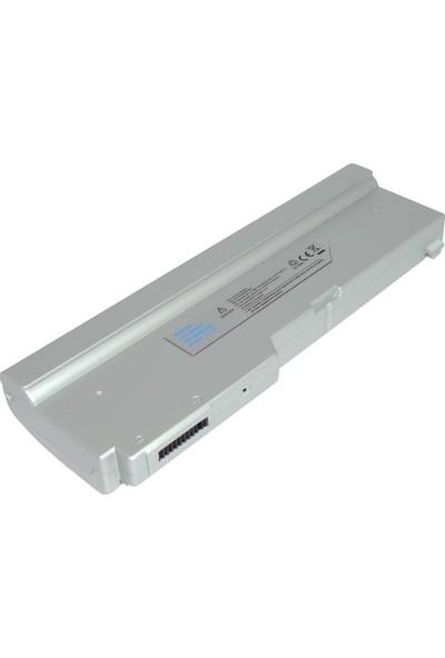 Hyperlife Panasonic Toughbook Cf-Vzsu37 Notebook Bataryası