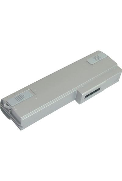 Hyperlife Panasonic Toughbook Cf-Vzsu49 Notebook Bataryası