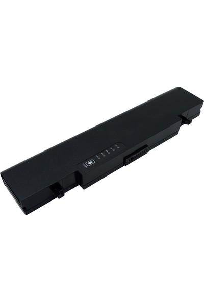 Hyperlife Samsung R522, R580, Np300E5A Notebook Bataryası - Siyah