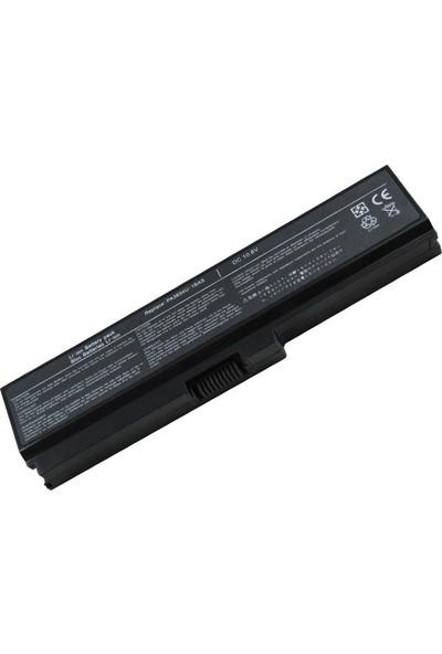 Hyperlife Toshiba Satellite L750, L770, Pa3817U-1Brs Notebook Bataryası - 6 Cell