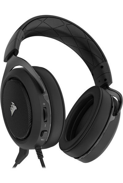 Corsair Gaming HS60 Siyah Kulaklık (CA-9011173-EU)