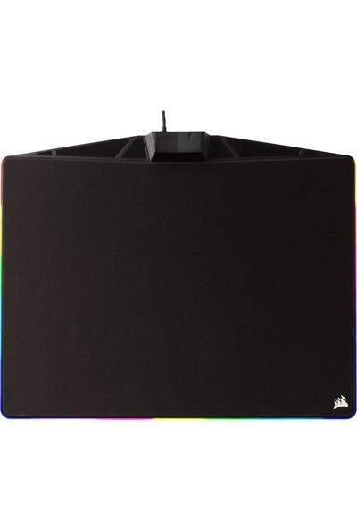 Corsair Mouse Pad - CH-9440021-EU MM800C RGB POLAR