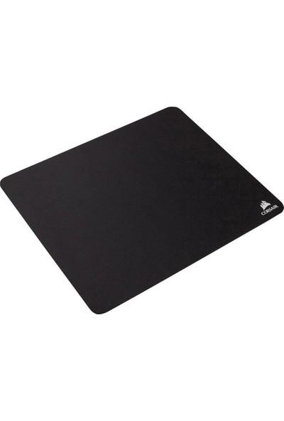 Corsair Mouse Pad - CH-9100020-EU MM100 MEDIUM