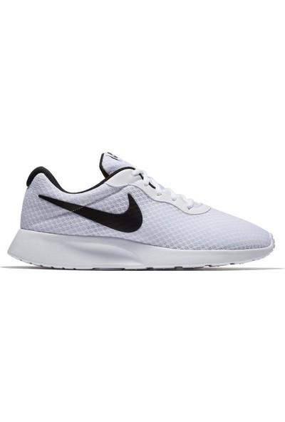 Nike 812654-101 Tanjun Koşu Ve Yürüyüş Spor Ayakkabı