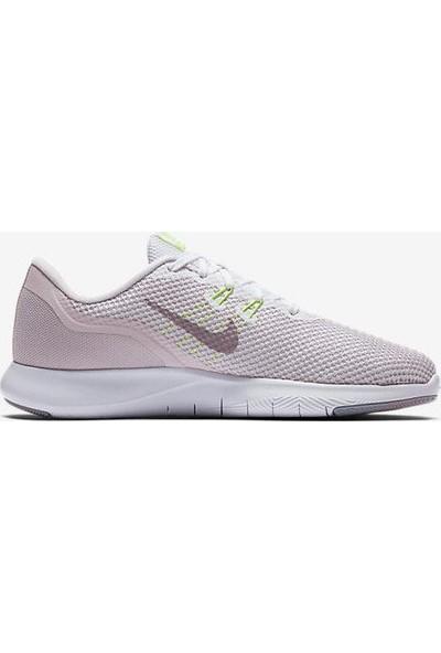 Nike 898479-104 Flex Trainer Koşu Ve Yürüyüş Ayakkabı