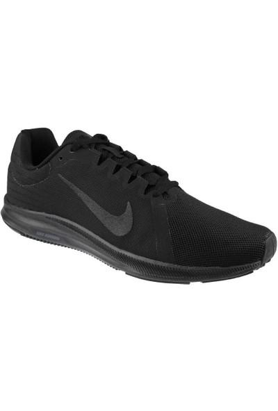 Nike 908984-002 Downshifter Koşu Ve Yürüyüş Ayakkabısı