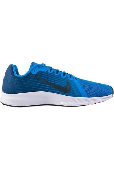 Nike 908984-401 Downshifter Koşu Ve Yürüyüş Ayakkabısı