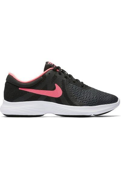 Nike 943306-004 Revolution Koşu Ve Yürüyüş Ayakkabısı