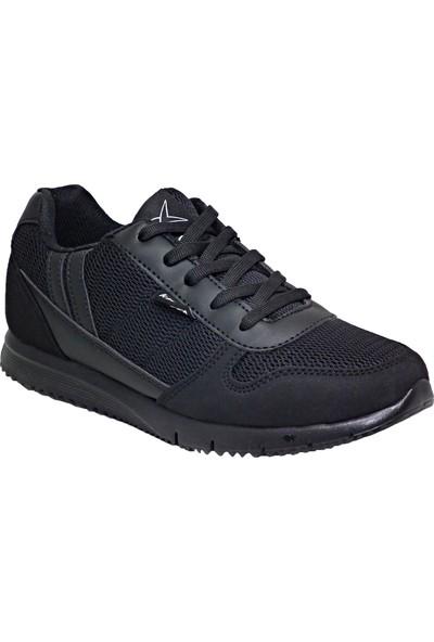 Kinetix Cordelıa Mesh Bayan Spor Ayakkabı
