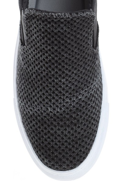 Derigo Casuel Ayakkabı