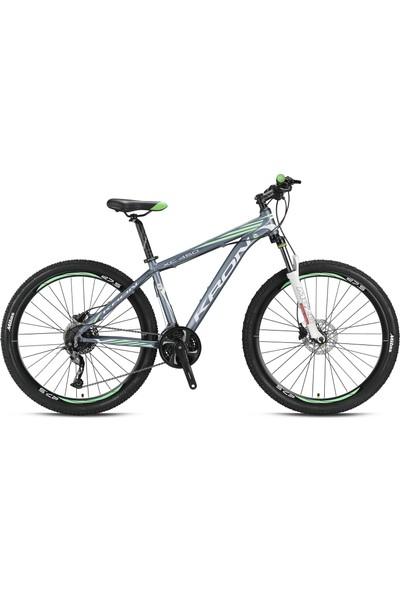 Kron XC450 27.5 Jant Disk Frenli Dağ Bisikleti 2018 Model
