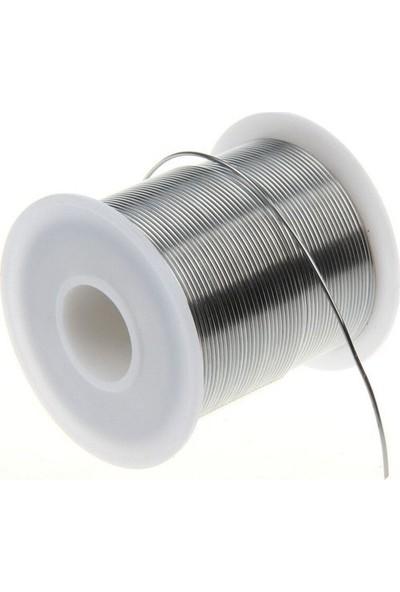 Tayfun 0,50 Mm Ultra İnce Lehim Teli 5 Metre