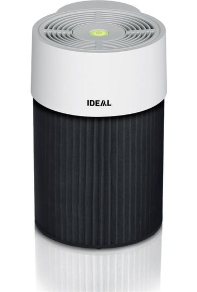Ideal 30 Ap Pro 360° Hava Temizleme Cihazı 30 M2