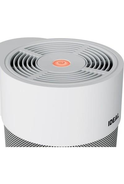 İdeal 40 Ap Pro 360° Hava Temizleme Cihazı 40 M2