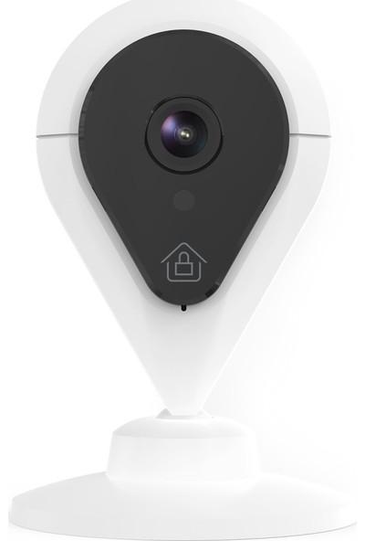 Netzhome WV01 Wi-Fi Ip Kamera