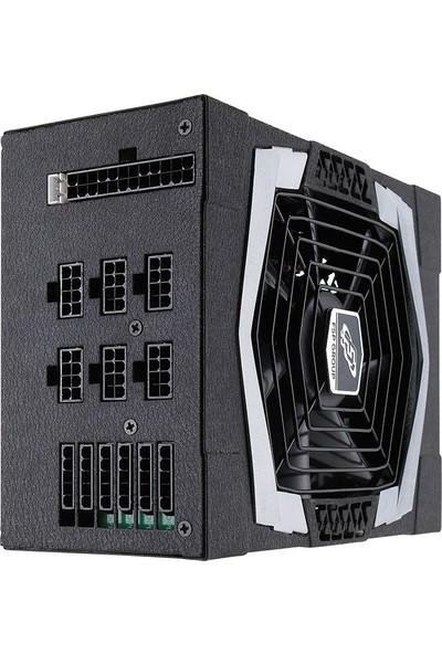 Fsp Aurum Pt 1200W 80 Plus Platinum Full Modüler Pt1200Fm Power Suppl