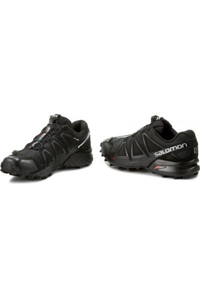 Salomon Speedcross 4 Erkek Ayakkabısı
