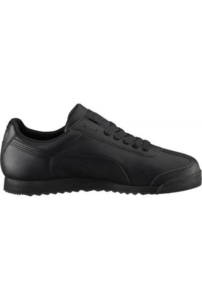 Puma 353572-17 Roma Spor Günlük Ayakkabı