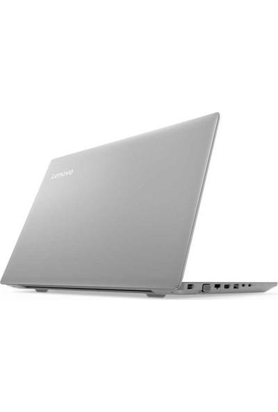 "Lenovo V330 Intel Core i7 8550U 8GB 1TB + 128GB SSD Radeon 530 Freedos 15.6"" FHD Taşınabilir Bilgisayar 81AX00ESTX"