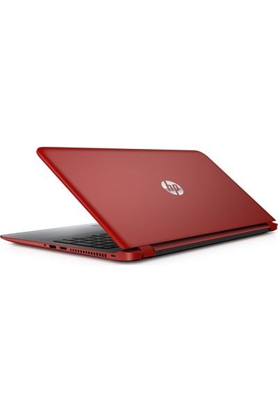 """HP 15-BS029NT Intel Core i7 7500U 8GB 256GB SSD R5 M530 Freedos 15.6"""" FHD Taşınabilir Bilgisayar 2CL40EA"""