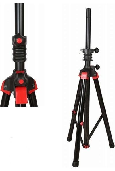 Lastvoice My Pro Hoparlör Standı Sehpası - Hoparlör Ayağı