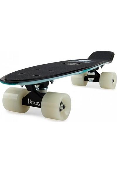 """Penny Board The Original TonyHawk Full Skull 22"""" Kaykay"""