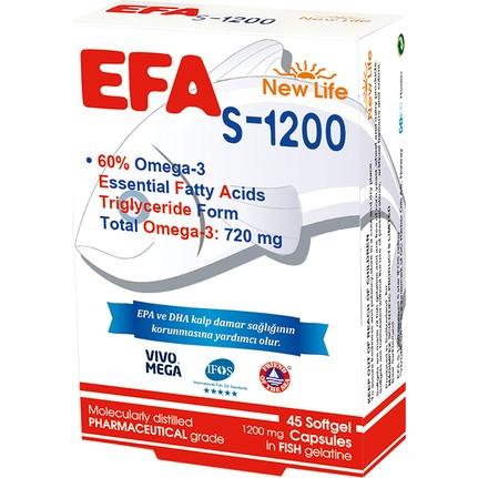 Omega 3 Hapı Kapsül Ve Omega 3 Balık Yağı Faydaları, Fiyatı