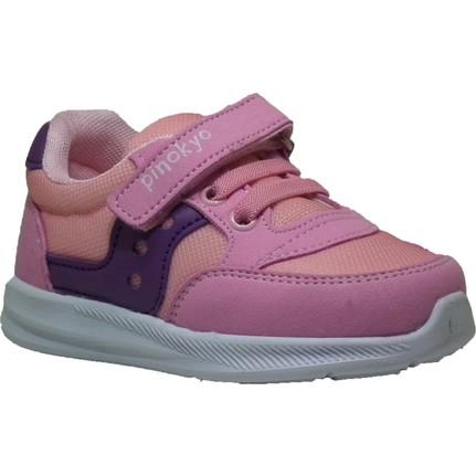 Pinokyo 18Y 221 Çocuk Spor Ayakkabı