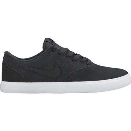Nike SB Check Solarsoft Premuim Erkek Ayakkabı 843900-001