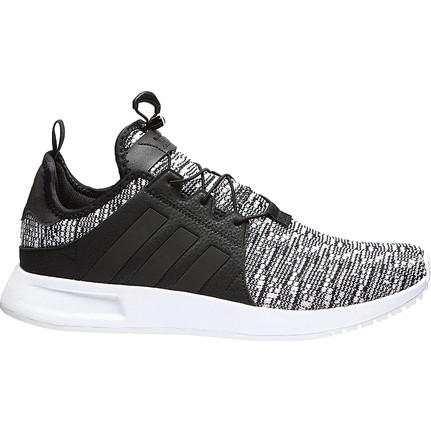 Adidas Bb2899 X_Plr Erkek Spor Ayakkabı