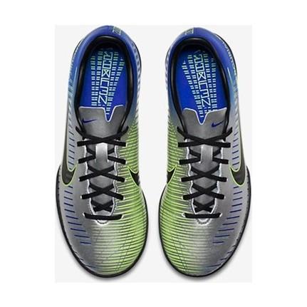 Nike Jr Mercurial Victory VI Tf Çocuk Halısaha Ayakkabı 921494-407