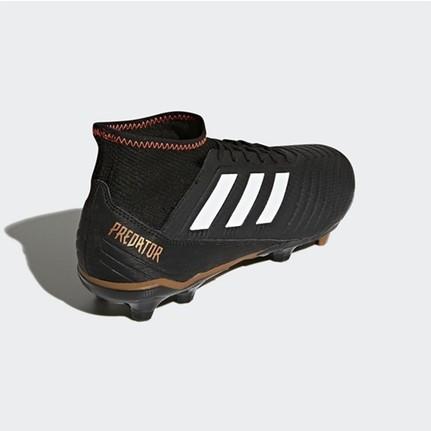1efe46e99306b ... cheap adidas predator 18.3 fg erkek krampon cp9301 746cc 6ff5d