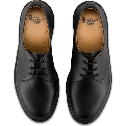 Dr.Martens Erkek Ayakkabı 10078001-1461