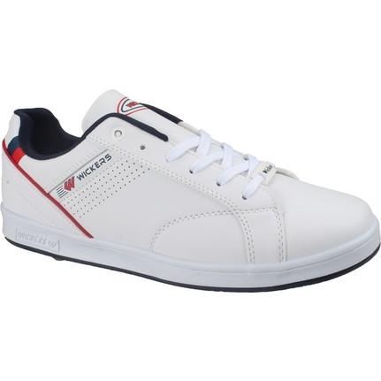 Wickers 2109 Unisex Günlük Spor Ayakkabı