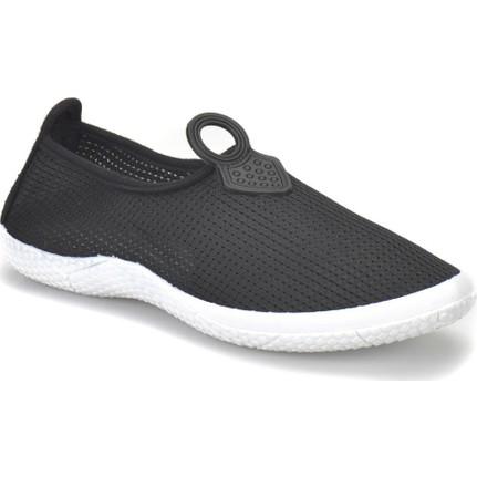 Panama Club Arwo Siyah Erkek Ayakkabı